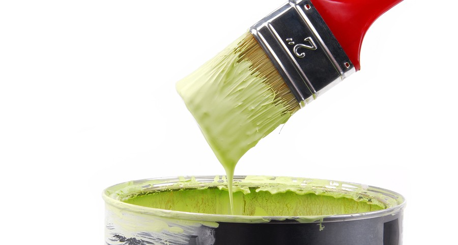 bigstock-paint-brush-and-can-with-paint-52402882-e1429561084750
